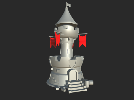 _0007_ArcherTower04.png