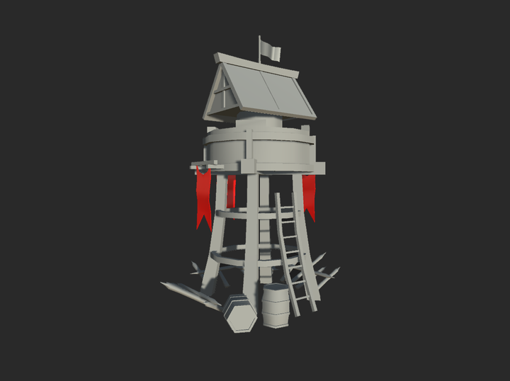_0004_ArcherTower01.png