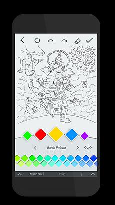 ColorScreen.png