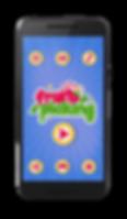 ss_fruitpicking_.png