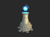 _0013_MagicTower03.png