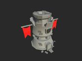 _0003_MortarTower04.png