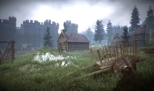 medievalScene7.png