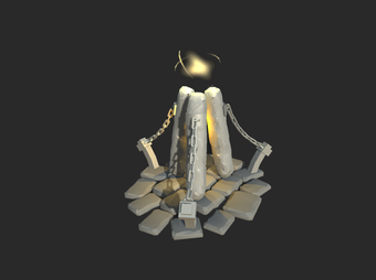 _0015_MagicTower01.png