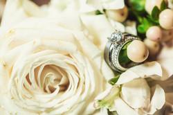Wedding-BethandGreg-1101.jpg