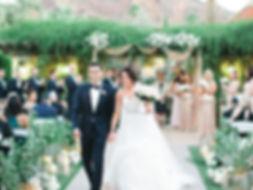 Berrin Wedding-0675.jpg