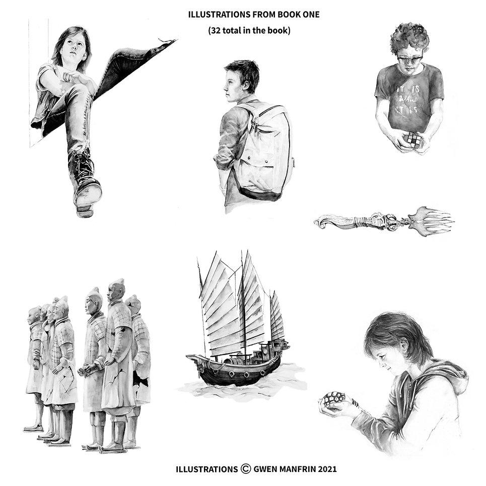 illustrations book one.jpg