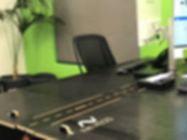 Desk Closeup 1.jpg
