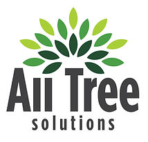 All tree solutions Tasmania