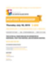 2019 Mentor Workshop Invitation.jpg