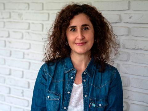 Florencia Pérez Platas