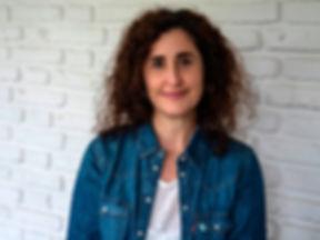 Florencia Perez Platas