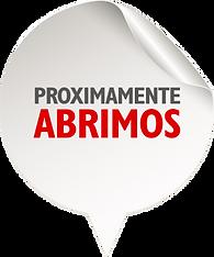 ProximamenteAbrimos.png