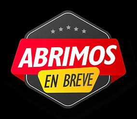 AbrimosEnBreve.png