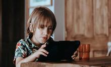 Reflexiones básicas para padres y líderes organizacionales sobre los videojuegos y sus impactos a ni