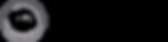LogoHRpagina-01.png