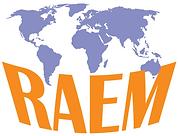 Raem Logo.png