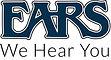 EARS Logo - RGB.jpg