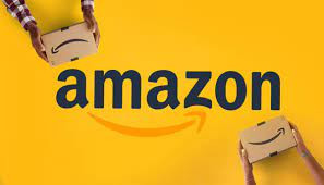 The five biggest factors to consider before selling on Amazon