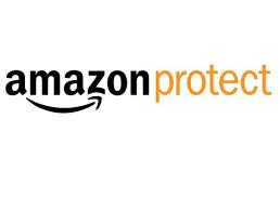 Amazon Seller Insurance