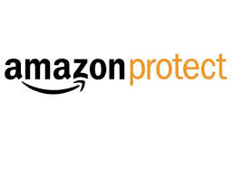 How Amazon suspension insurance can protect against the pitfalls of the popular marketplace