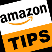 [Tips] Magnificent Seven Amazon Selling Tips for 2020