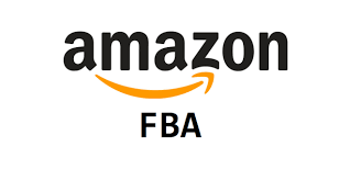 Everything you need to know about Amazon expanding FBA storage scheme