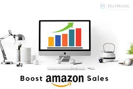 The six key Amazon Seller metrics that will boost your sales