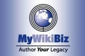 MyWikiBiz.com Page