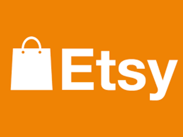 Etsy Account Appeal Letter Service