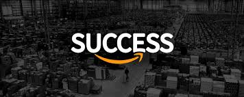 Can you make a living selling on Amazon, if so how much?
