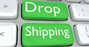 Can drop shipping on Amazon lead to suspension?