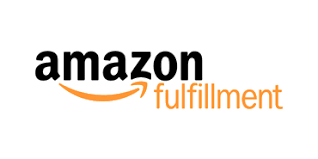 What is Fulfilment by Amazon (FBA)?