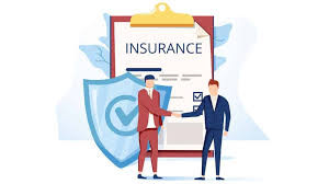 What are the new Amazon liability insurance requirements?
