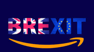 What does Brexit mean for Amazon Sellers in the UK and Europe?