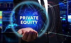 Will my Amazon business be targeted by private equity buyers?