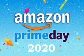 Amazon sets Prime Day for September as recovery continues