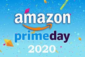 Amazon Prime Day move again