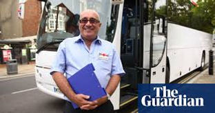 Coach-and-minibus-hire-manchester.jpg