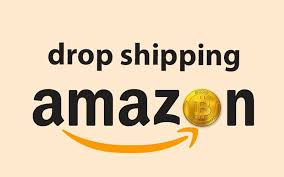 Amazon Drop Shipping Guide 2020