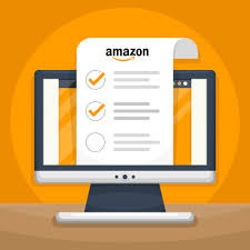 What do recent ASIN changes mean for Amazon Sellers?