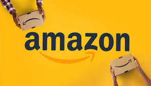 The five biggest challenges for Amazon Sellers in 2021