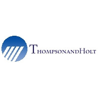 Amazon Account Specialist | Thompson And Holt