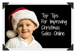 How to sell more on Amazon at Christmas