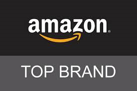 What does Amazon's new 'Top Brand' feature really mean?