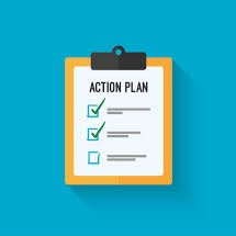 The Dos and Don'ts of writing an Amazon Action Plan