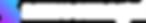 sourcemogul-logo.png