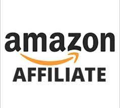 How to make money from Amazon without selling products