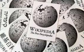 wikipedia credability and notability.jpg