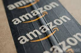 Top Tips for Amazon Sellers on how to Grow their Online Business